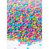 Sprinkles Neon Hearts cœurs de Sweetapolita