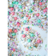 Sprinkles mix Aloe you vera much from Sweetapolita 106g