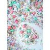 Sprinkles mix Aloe you vera much de Sweetapolita 106g