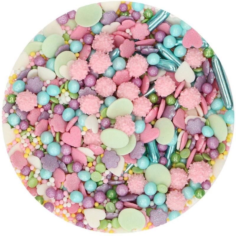 Sprinkles Pretty Sweet Funcakes 65 g
