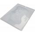 Kit de moldes de chocolate para mandos de videojuegos 15,4cm