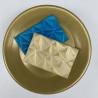 Moule chocolat tablettes diamant - 4 cavités