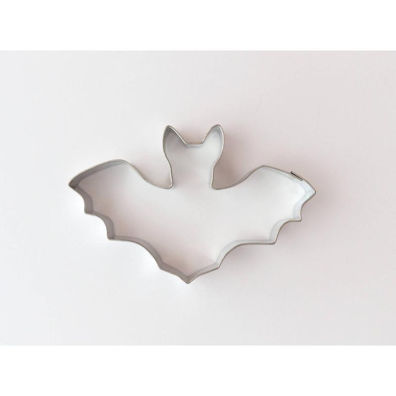 Cortador de murciélagos 8 cm