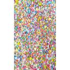 Sprinkles Give it a Whirl Sweetapolita 106 g