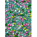 Sprinkles Keep Palm and Carry Sweetapolita 85 g