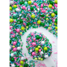 Sprinkles Keep Palm and Carry Sweetapolita 106 g