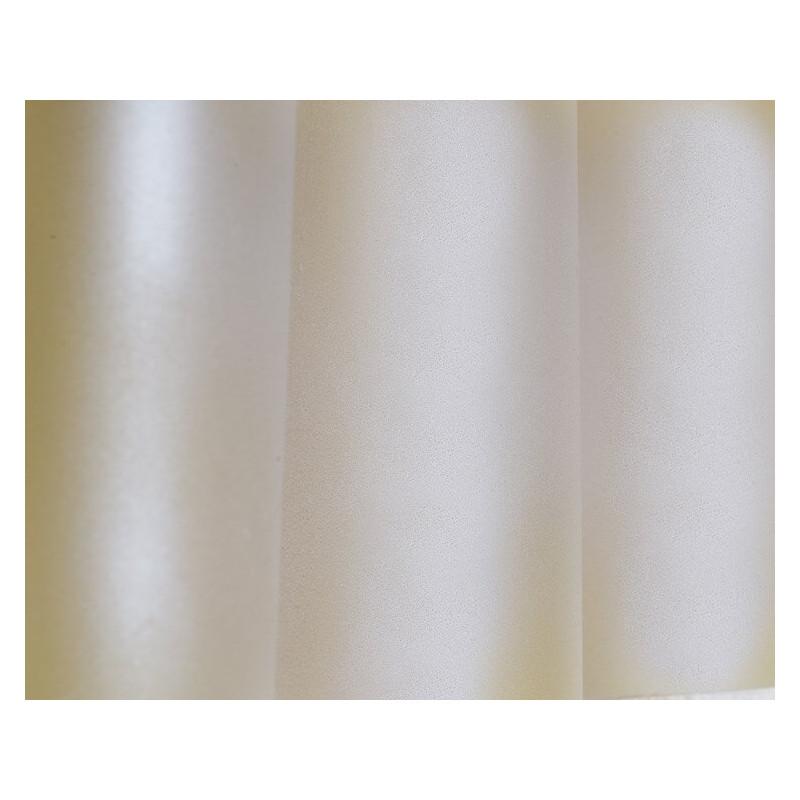 Tinte de perla en polvo blanco