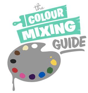 Guide de mélange couleurs Massa Ticino
