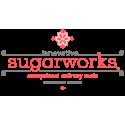 Sugarworks