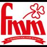 Fabricant FMM