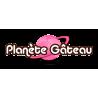 Fabricant PLANETE GATEAU