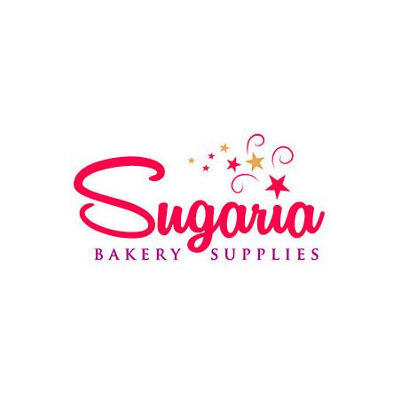 Sugaria