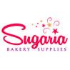 Fabricant Sugaria