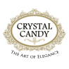 Fabricant Crystal Candy