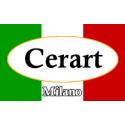 CERART