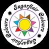 Fabricant SUGARFLAIR